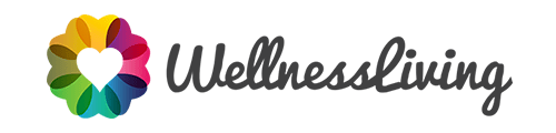 Wellness Living